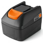 Fein 14.4V 4.0 Ah Battery (92604164020)